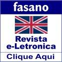 www.fasano.org.uk